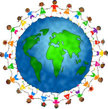 Image result for teachers globe clip art