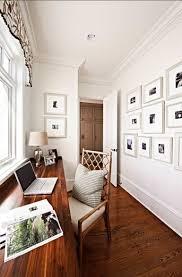 living room carolina design associates: simple neutral home office ac a  f fc simple neutral home office