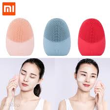 <b>Original</b> Xiaomi JORDAN &JUDY <b>Cleansing Instrument</b> Price in Dubai