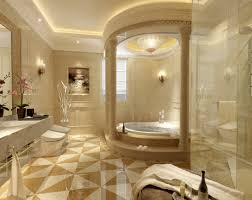 bathroom designs luxurious: of house ideas remodel fantastic luxury bathroom shower designs in house remodel ideas of amazing luxury bathroom shower bathroom images luxurious bathroom remodel ideas