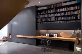 best home office design ideas of fine best home office design ideas home decorating cool best office design ideas