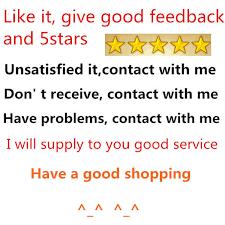 Online Shop Free Shipping <b>Min</b>.<b>Order $10</b> ! Wholesale Europe Cool ...