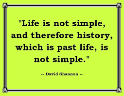 Historical Quotes For The Classroom. QuotesGram