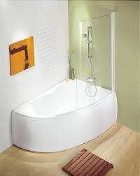 <b>Акриловая ванна 150х100 см</b> Jacob Delafon Micromega Duo ...