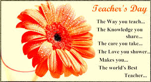 latest happy teachers day shayari photos images for fb facebook latest happy teachers day shayari photos images for fb facebook