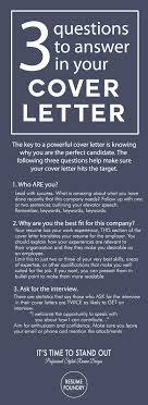 the best interview questions straight from wildly successful ceos cover letter tips outline how to write a cover letter