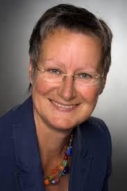 Anja König Stellv. Bürgermeisterin Ortsbürgermeisterin der Ortschaft Eitze. Am Eichwald 6 27283 Verden (Aller). Tel.: (04231) 63076 - K%25C3%25B6nig-Anja-2