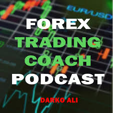 Forex Trading Coach Podcast