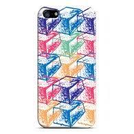 <b>Чехлы</b> на <b>iphone</b> – купить оригинальный <b>чехол</b> для Айфон в ...