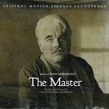 Виниловая пластинка WM <b>Jonny Greenwood</b> The Master (<b>Ost</b>) (LP ...