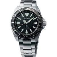 Наручные <b>часы Seiko</b>: Купить в Мурманске | Цены на Aport.ru