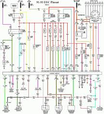 wiring diagram for 2006 jeep wrangler the wiring diagram 2006 jeep wrangler radio wiring diagram nodasystech wiring diagram
