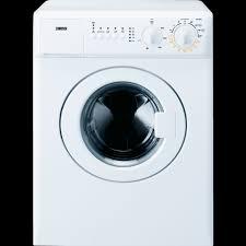 Компактная <b>стиральная машина</b> с фронтальной загрузкой 3 кг ...