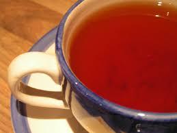 <b>Earl Grey tea</b> - Wikipedia
