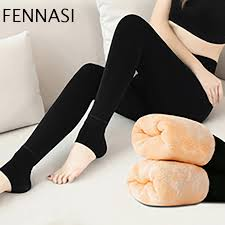 best top 10 thick slim tights sexy lady brands and get free shipping ...