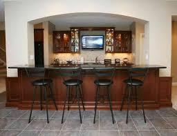 basement sports bar ideas design decorating 721243 basement ideas design basement sports bar ideas