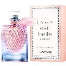 <b>Lancome</b> La Vie Est Belle L'Eclat | 7Roses