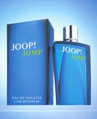 <b>Joop</b>! <b>Jump</b> - от Joop! Parfums :: КОСМЕТИКА И ПАРФЮМЕРИЯ ...