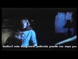 Ver JFK Caso Abierto online latino - YouTube