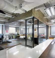 1000 ideas about glass office on pinterest glass office partitions office partitions and large office desk base group creative office