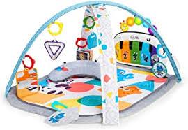 baby play mat - Amazon.com