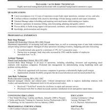 automobile mechanic resume sample cipanewsletter auto mechanic resumes template buzzwords for resume x cover letter