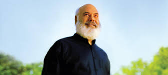 <b>Dr</b>. <b>Andrew Weil</b> Seminar with beauty brand <b>Origins</b> | Somerset House