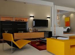 l e d lights interior design decosee led bulbs bedroom light likable indoor lighting design guide