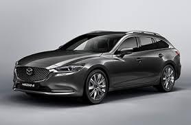 <b>Mazda 6</b>