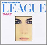 <b>Human League</b> and the making of the '<b>Dare</b>' album