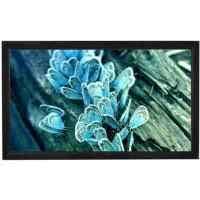 <b>Экраны для проекторов</b> - купить <b>экран для проектора</b> недорого в ...