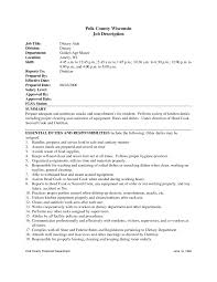 resume for lpn nursing home cipanewsletter lpn student resume nursing home resume sample nursing home resume
