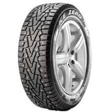 Перейти к предложениям зимних <b>шин Pirelli</b>