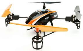 Купить <b>радиоуправляемый квадрокоптер Blade</b> 180 QX HD + ...