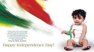 happy independence day essay in hindi  amp  english    words to    happy independence day essay in hindi  amp  english    words to words