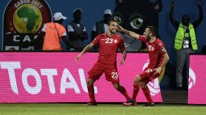 Welcome to FIFA.com News - <b>New</b> stars <b>shining</b> in Gabon - FIFA.com