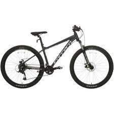 <b>Mountain Bikes</b> | <b>MTB's</b> For Sale | Halfords UK