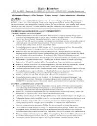 office assistant resume store administrative assistant resume resume template office resume examples sample of objectives on office manager cv examples sample resume objectives