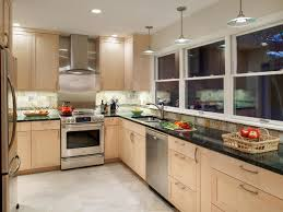 figure f cabinet lighting choices