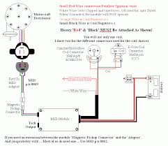 distributor coil wiring diagram distributor image coil to distributor wiring diagram coil auto wiring diagram on distributor coil wiring diagram