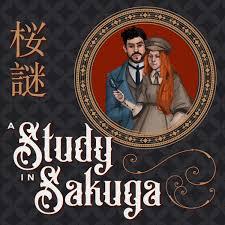 A Study in Sakuga