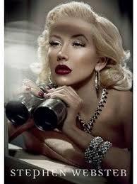 hollywood glamour: vintage make up glam glam vintage makeup oldschool wedding