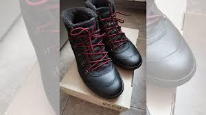 <b>Ботинки</b> зимние ессо, экко, <b>ecco</b> купить в Новосибирске | Личные ...