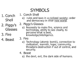 lord of the flies allegory essay  www gxart orglord of the flies allegory essay