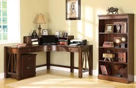 full size of desk minimalist corner chocolate wooden bedroom corner desk bronze traditional table lamp beautiful corner desks furniture
