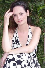 Julianna Baggott