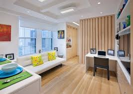 Image result for micro-apartments