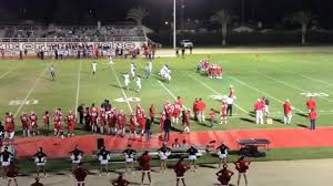boys varsity football mclane high school fresno california boys varsity football mclane high school fresno california football hudl