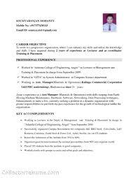 cover letter internship industrial engineering architect cover industrial engineering resume entry level s engineering industrial engineering technician resume sample industrial automation engineer resume