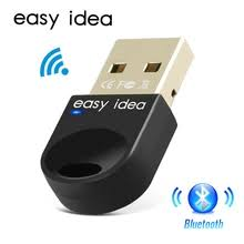 <b>USB Bluetooth Adapters</b>/Dongles